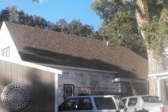 Flood Remodel Roofing