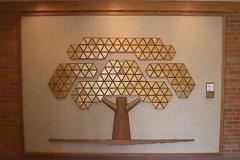 foundation-tree3