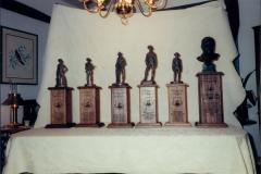 Award Bases